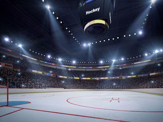 ���� - O que é fantasia Sports: Hockey?